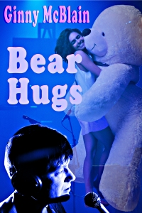 Bear Hugs cover
